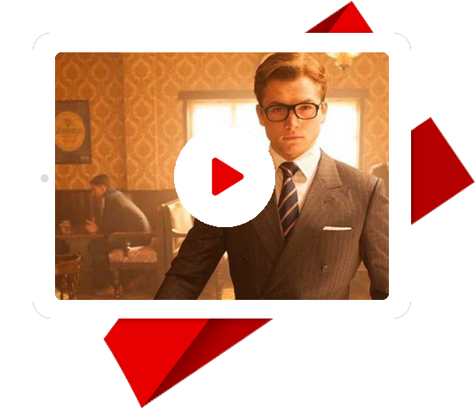 watch kingsman golden circle online
