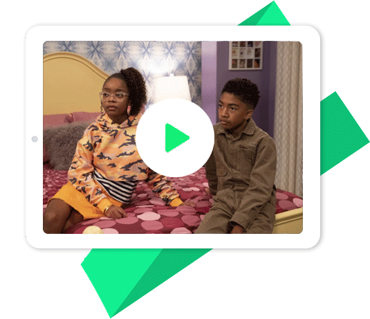 Watch blackish on hulu