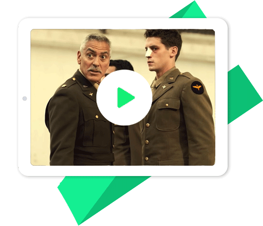 Watch catch 22 on hulu