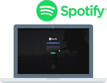 Spotify-Availabilty-countries