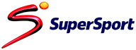 Super Sport South Africa