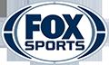 Fox Sports USA