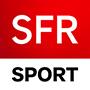 SFR Sports