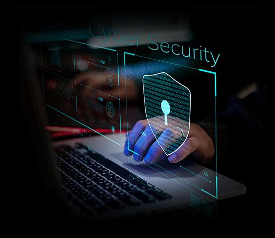 互聯網安全性