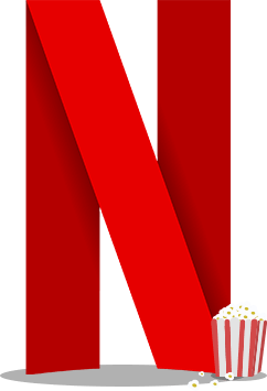 Watch Netflix US in Ireland