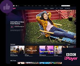 bbc iplayer vpn 1