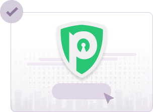 download twitch vpn