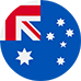 Get US Netflix in Australia