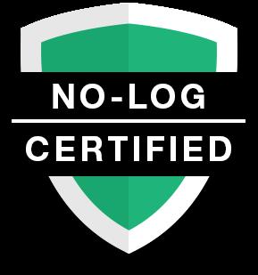 no-log-img