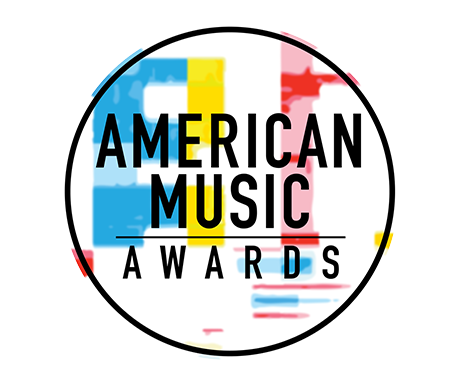 Watch American Music Awards