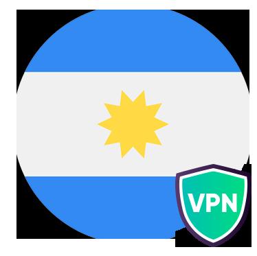 Argentina VPN