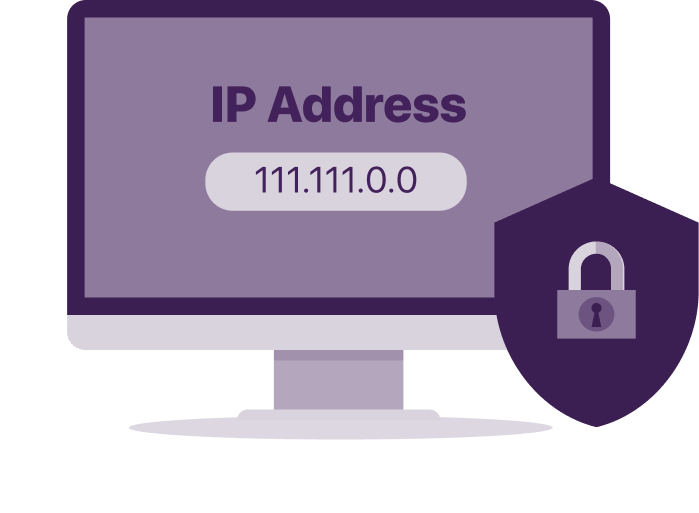 Ask your ISP to Assign a New Static IP address