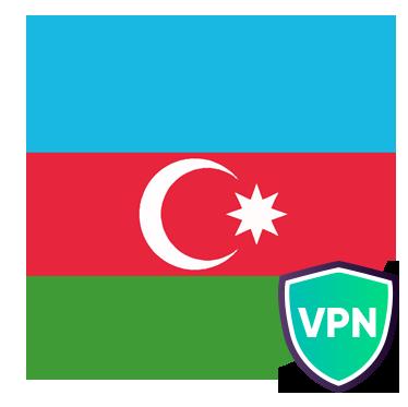Azerbaijan vpn