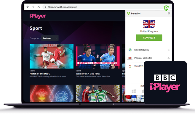 BBC-Sport-with-VPN