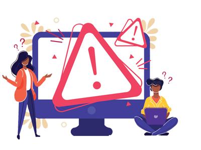 privacy error google chrome