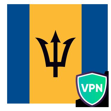 Barbados VPN