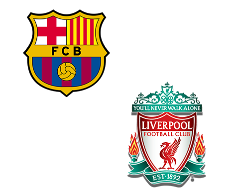 watch barcelona vs liverpool