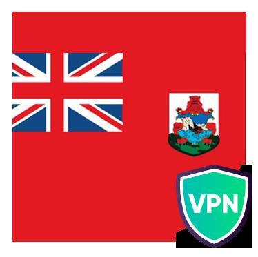 Bermuda VPN
