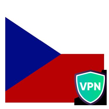 Czech Republic VPN