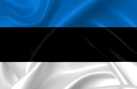 Estonia VPN