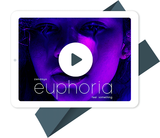 Euphoria With HBO VPN
