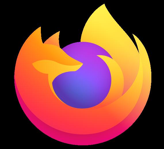 Firefox Anonymous