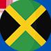 Get hulu in jamaica