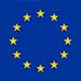 Get hulu in Europe