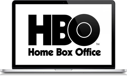 HBO AUSTRALIA