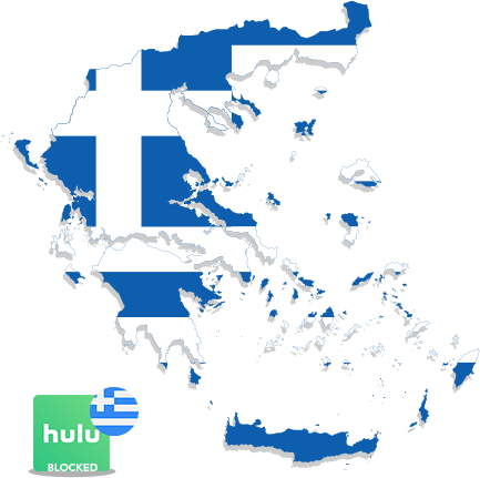 Watch hulu in greece