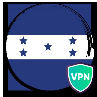 Honduras VPN