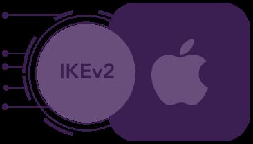 IKEv2 Setup Guide on Ios