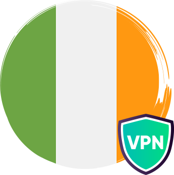 Irish VPN