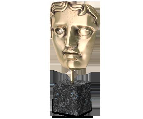 Watch Bafta Awards