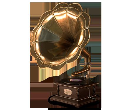 Watch Grammy Awards