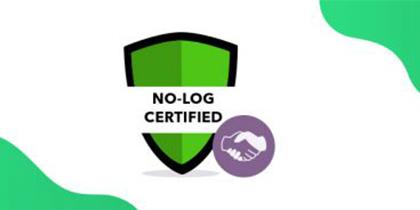 KPMG-Validates-PureVPN-No-Log-Claims