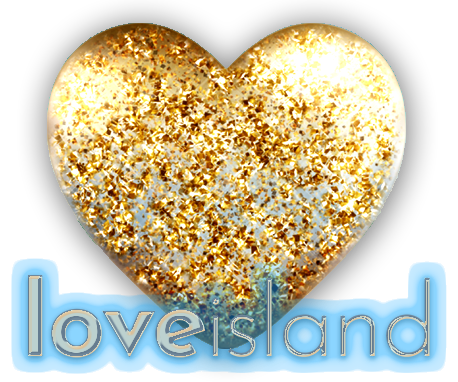 Watch love island