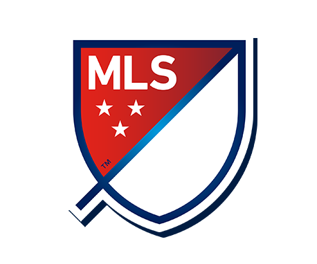 watch-Mls-live-stream