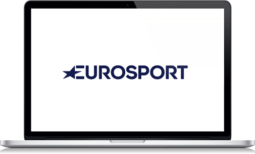 Watch Eurosport in New Zealand