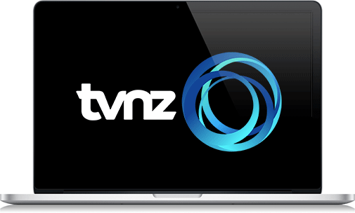 Watch TVNZ in Australia