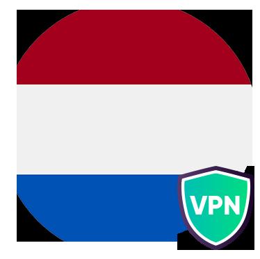 Netherlands VPN