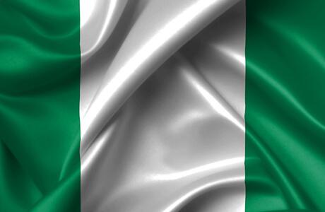 Nigeria VPN