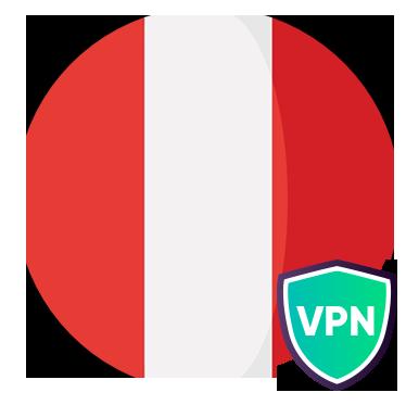 Peru VPN
