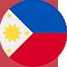 Get hulu in Philippines