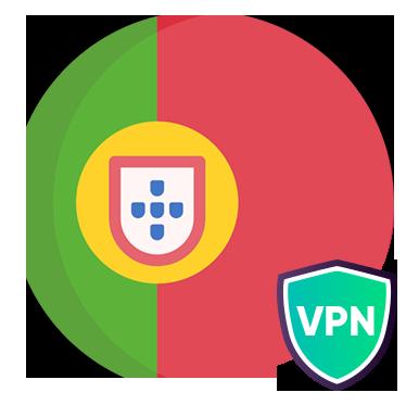 Portugal VPN