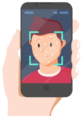 facial recognition privacy concerns