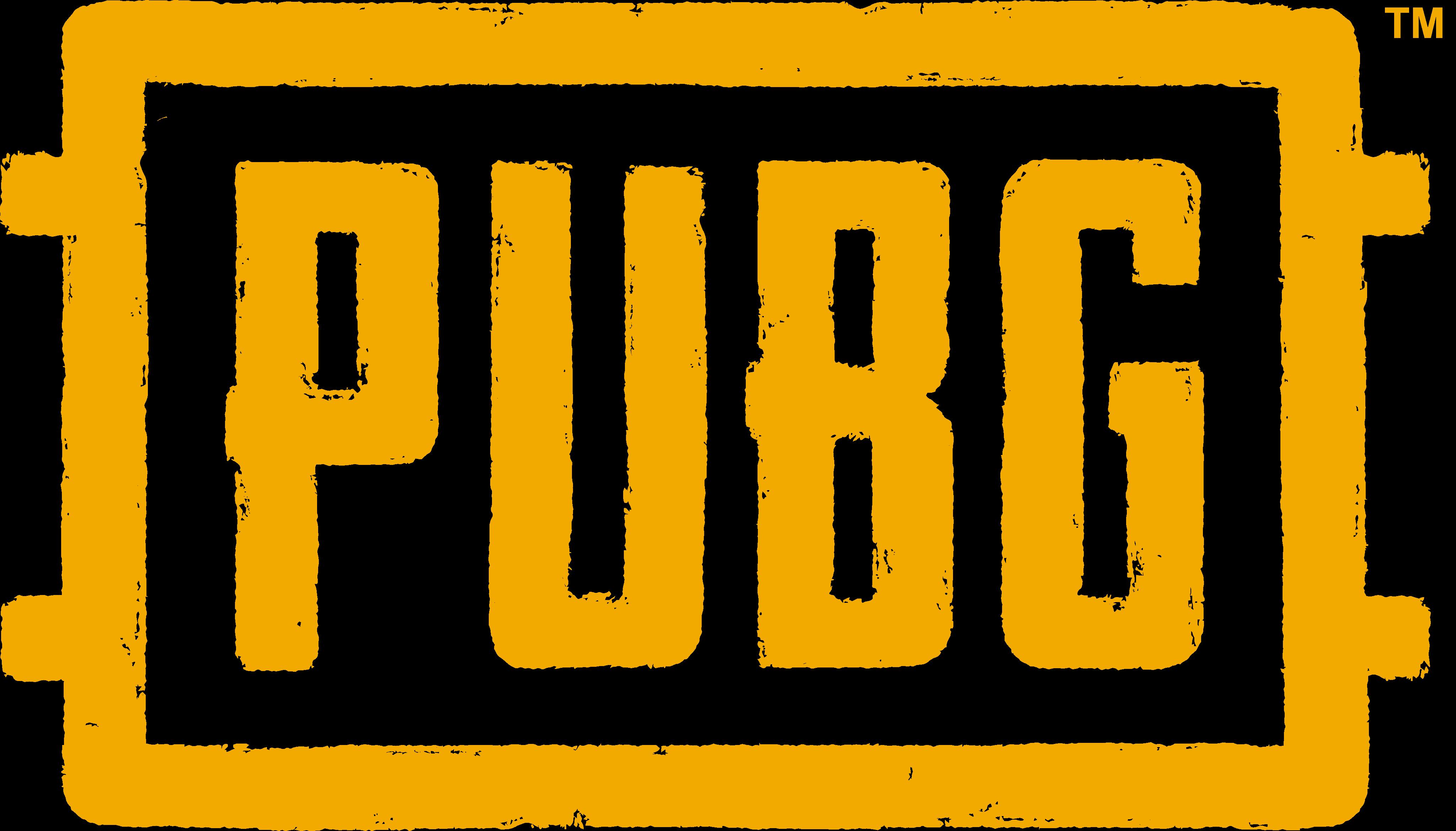 PUBG VPN