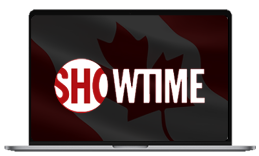 Watch Showtime in Canada