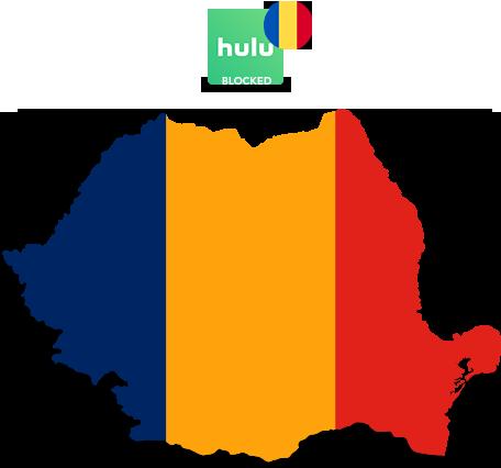 Watch hulu in romania