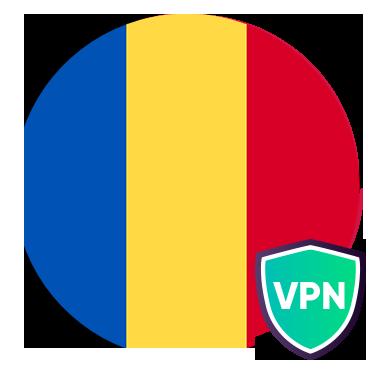 Romania VPN
